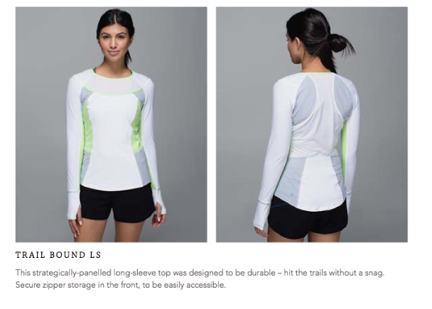 lululemon-trail-bound-ls