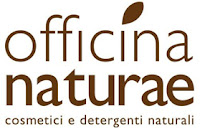 https://www.officinanaturae.com/