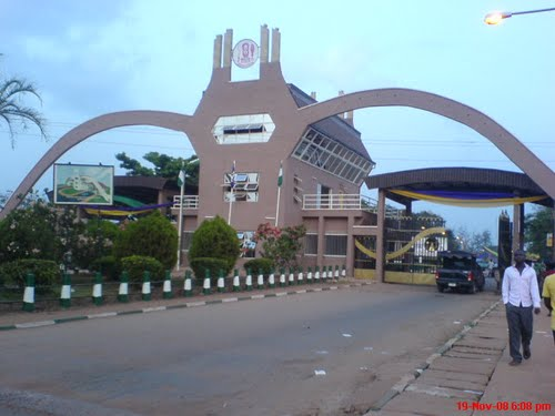amazing when is uniben resuming gallery simple resume office
