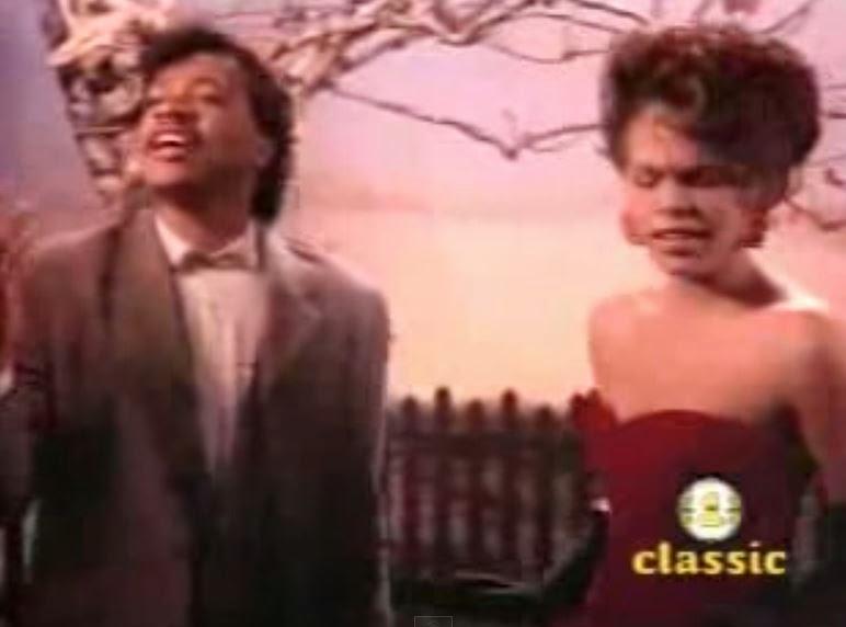 videos-musicales-de-los-80-atlantic-starr-always