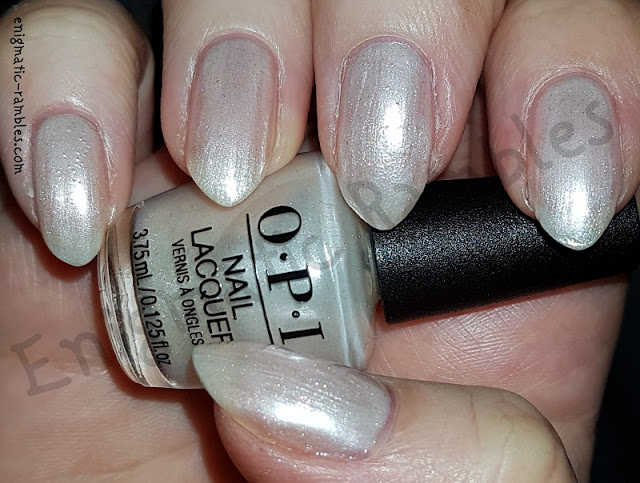 Swatch-OPI-Snow-Glad-I-Met-You
