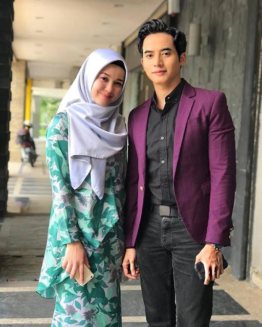 Drama Cik Sempurna TV3