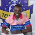Adepa takes over Tema Youth
