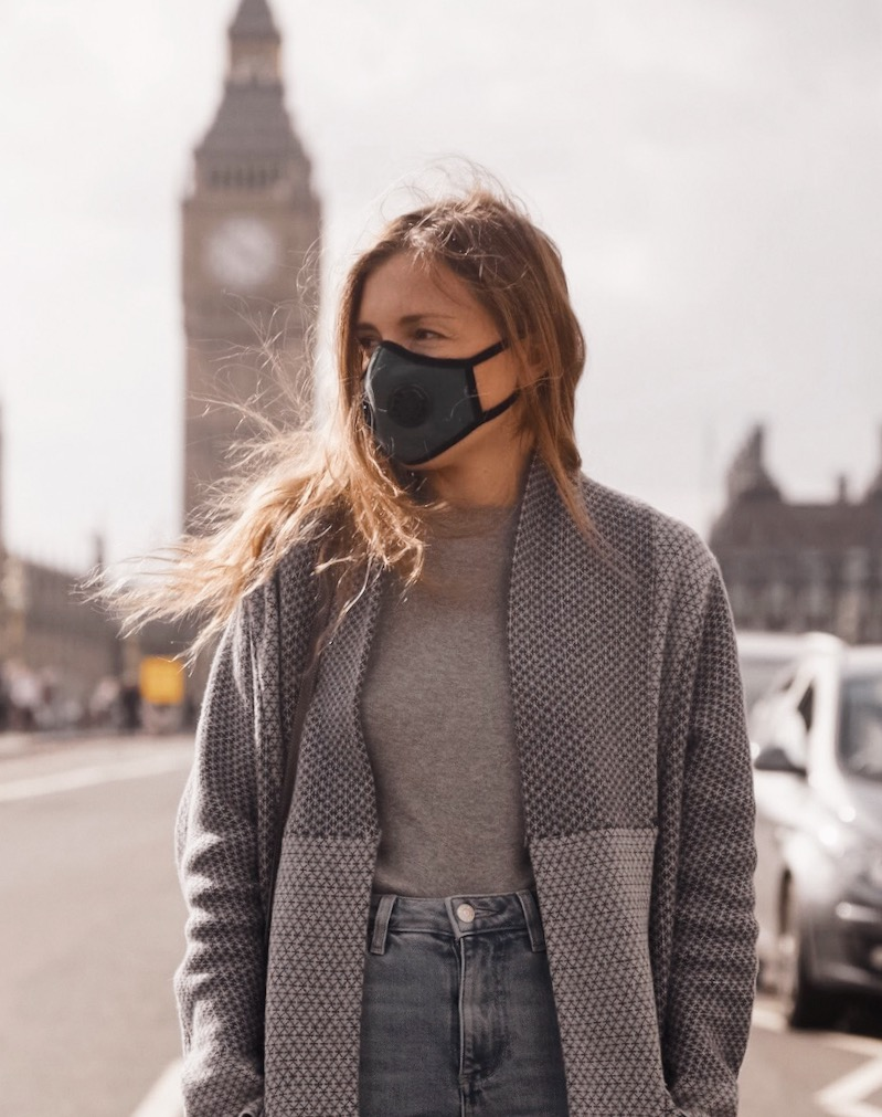 air pollution, greenpeace, pollution kills, how to protect yourself from air pollution, air pollution like smoking cigarettes, effects of air pollution, effects of air pollution, toxic air, children air pollution, kids air pollution, babies air pollution, nitrogen dioxide, air pollution death, toxic air death, clean air, clean air act, city of London, Paris, vox mask, pollution mask, world health organization, green living, client earth, Teresa may, premature death, health effects of air pollution, health effects of air pollution, what is air pollution, health affects of air pollution, conscious living, sustainable living, natural living, ethical blogger, sustainable blogger, zero waste blogger