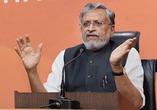 rjd-congress-should-join-human-chain-sushil-modi