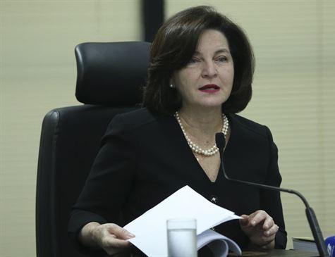 STF decide que Justiça Eleitoral pode julgar crime comum