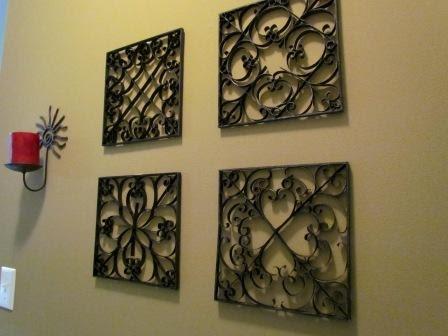 Cardboard Tubes Craft Ideas