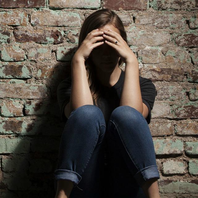 Como lidar com a decepção – Editora Alto Astral