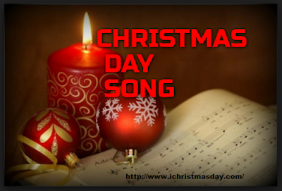 Merry Christmas Song