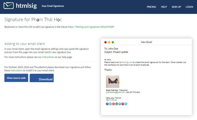 Đánh giá hiệu quả chiến dịch Email Marketing