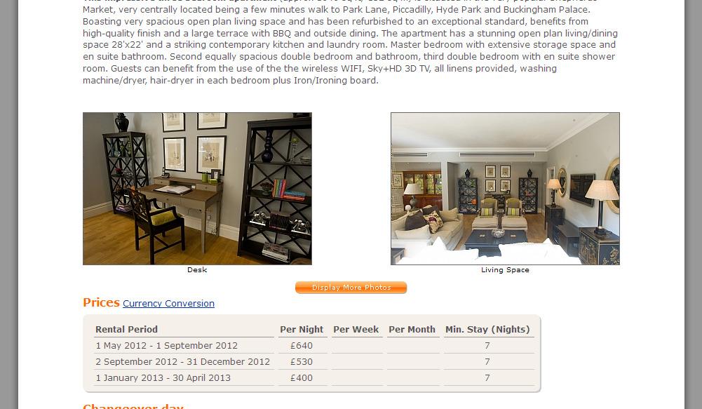 Wohnungsbetrug Blogspot Com Xanathan48 Hotmail Com Alexnatha88272 Hotmail Com