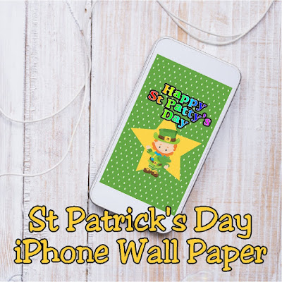 http://www.kandykreations.net/2017/03/st-patricks-day-iphone-wall-paper.html