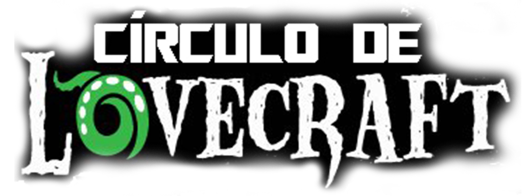 Círculo de Lovecraft