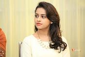 Rayudu Team Interview Stills-thumbnail-7