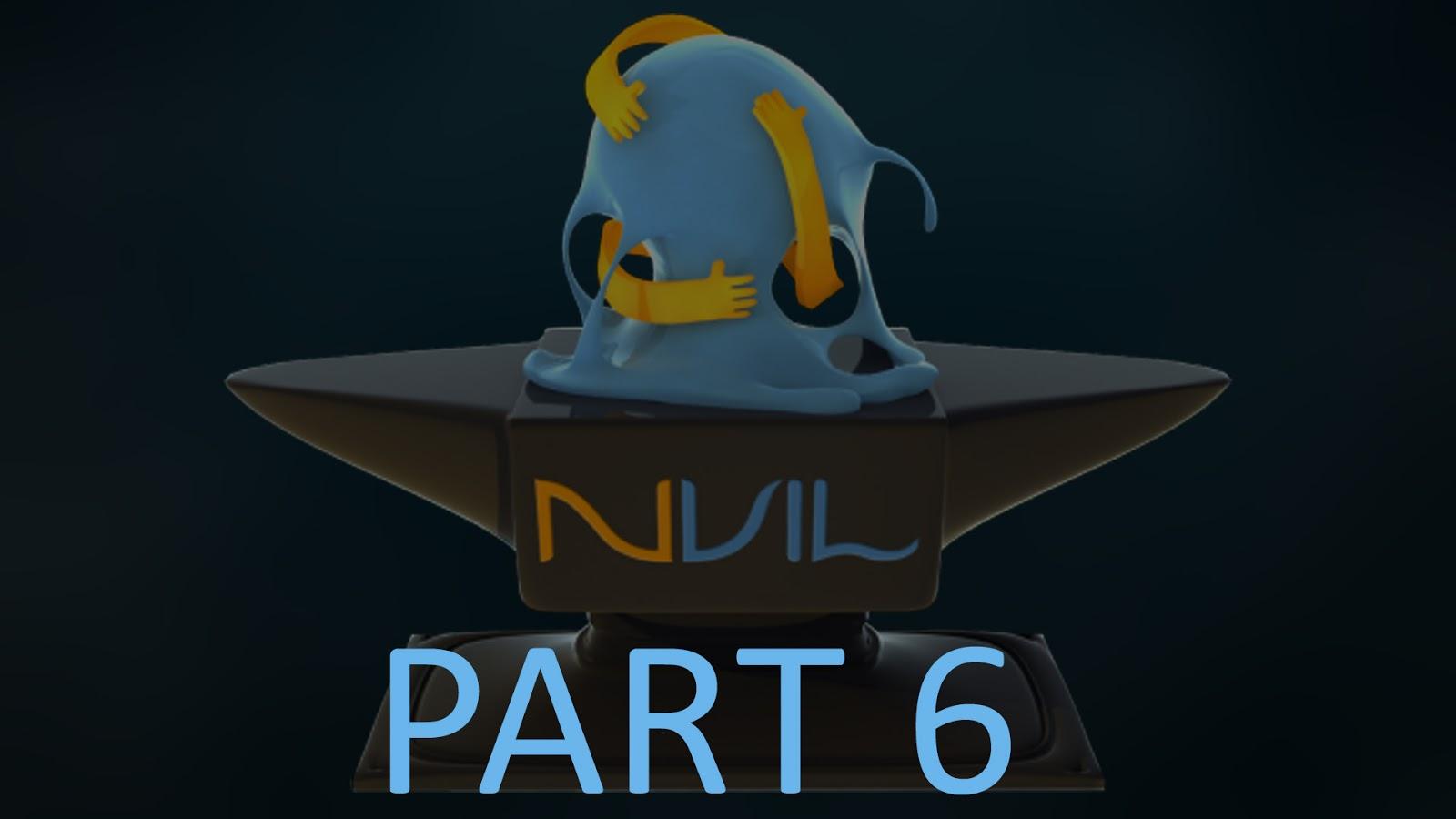 NVIL_pp6.jpg