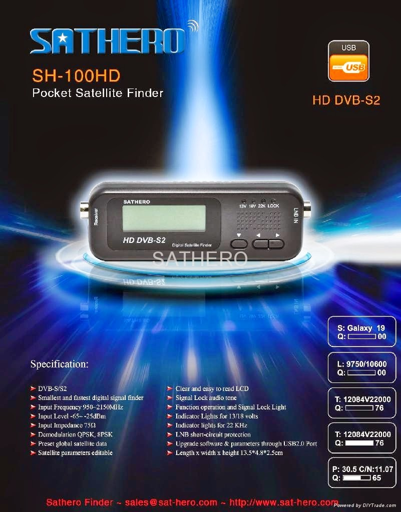 Welcome to Recharge Now Online Shop: Digital Satellite Meter