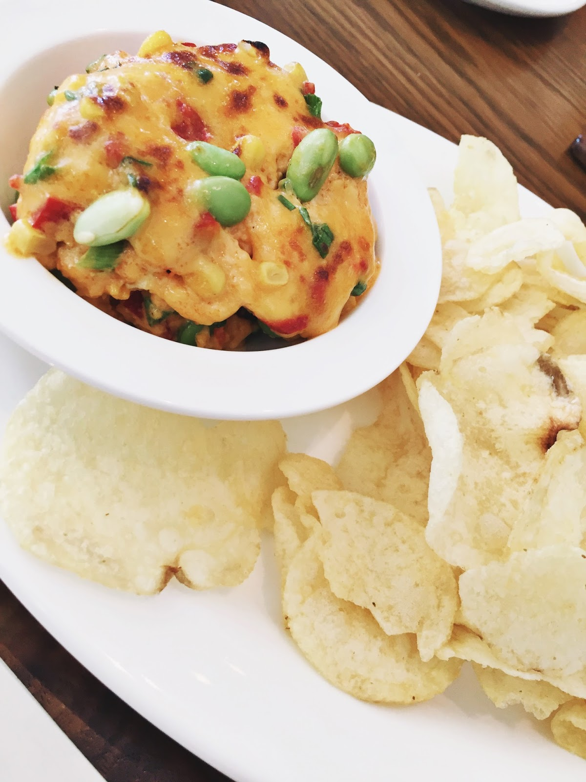 pimento cheese southern gentleman