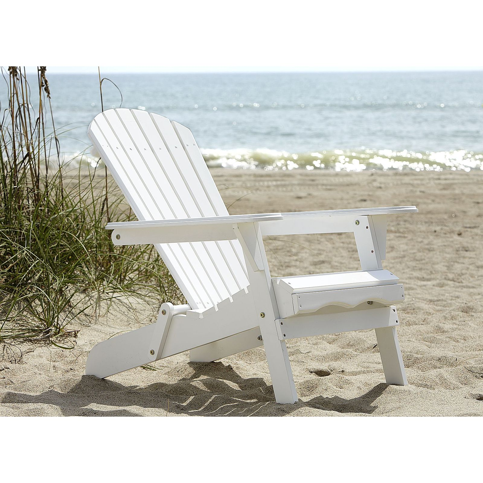 Canvas Beach Chairs: Beach Chairs