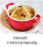 https://www.mniam-mniam.com.pl/2015/09/haluszki-z-kiszona-kapustahalusky-s.html