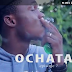 Watch Ochataa episode 7 (comedy video)