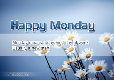 happy-monday-pictures-to-share-on-facebook