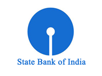 SBI Recruitment 2019 | Apply For 8904 Junior Associate(Customer Sales & Support) | CRPD/CR/2019-20/03 1