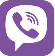 Viber Apk Download