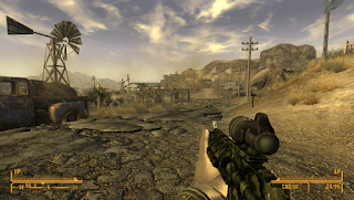 Super Fallout New Vegas Free Download Pc Game Full Version Download Hairstyles For Men Maxibearus