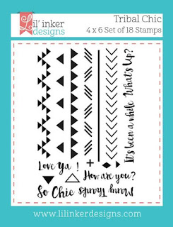 https://www.lilinkerdesigns.com/tribal-chic-stamps/#_a_clarson