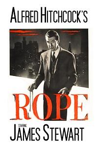 Watch Rope Online Free in HD