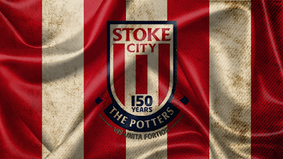 Watch Stoke City Match Today Live Streaming Free