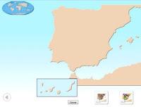 http://ntic.educacion.es/w3/eos/MaterialesEducativos/mem2002/mapa/geografico/mapa/principal.htm