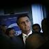 Bolsonaro: se fosse Temer, vetaria reajuste de juízes