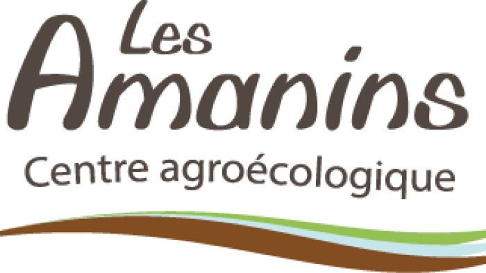 http://www.lesamanins.com/