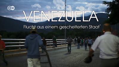 https://www.dw.com/de/venezuela-flucht-aus-einem-zerstörten-land/av-44903303?maca=de-EMail-sharing