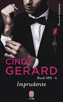 http://lachroniquedespassions.blogspot.fr/2015/02/black-ops-tome-6-imprudente-de-cindy.html