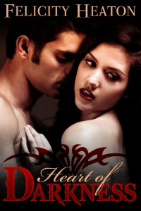 Bitten by Romance - Book reviews and more : December 2012
