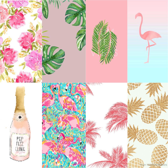 iPhone wallpaper, phone wallpaper, iPhone background, phone background, iPhone background summer,  iPhone background tropical,  iPhone wallpaper summer, iPhone wallpaper tropical, iPhone wallpaper pink, iPhone wallpaper flowers,