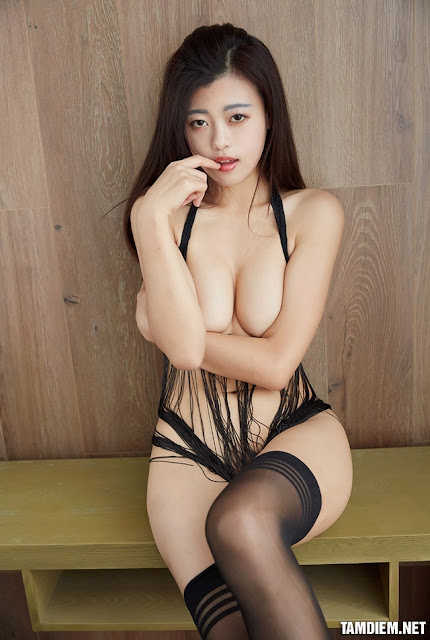Hot girls One day 1 sexy girl P17 5