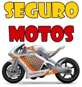 Eso ha vuelto cu nto cuesta un seguro para moto for Cuanto cuesta pintar una moto