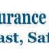Methodologies on Choosing Life Insurance Quotes