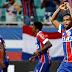 Bahia vence a Chape e vê Libertadores | Com vídeo