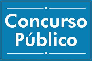 Editais de concursos públicos oferecem mais de 230 vagas na PB