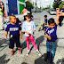Festeja Colegio Nueva Vida 5 Años con Rally Familiar y Carrera 5K
