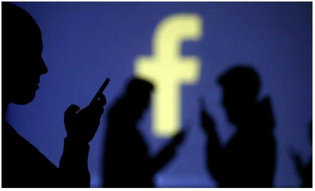 Facebook releases content moderation guidelines – rules long kept secret