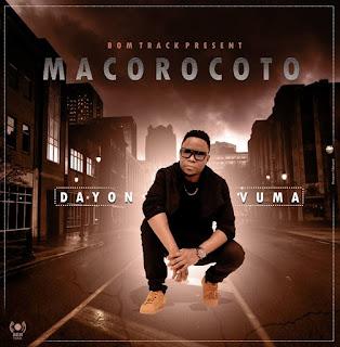 Dayon Vuma - Macorocoto