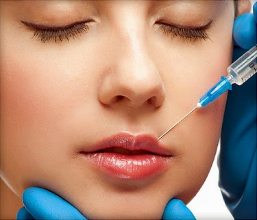 Dermal Fillers Singapore: Prices and Reviews 2018