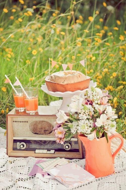 ¡Entrevista de Quiero una boda perfecta en Radio Kanal Barcelona!