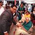देशरत्न डा राजेन्द्र प्रसाद की जयंती पर मनाया 'अधिवक्ता दिवस'