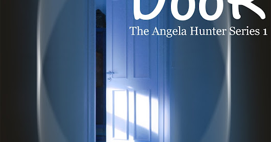 Book Trailer: The Angela Hunter Series